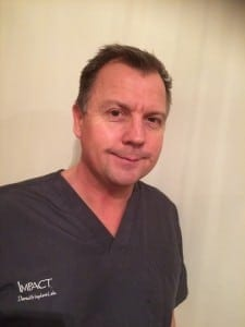 Specialist Implant Laboratory | Mick Hamer | Specialist Implant Dentist