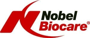 Nobel Biocare Products