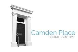 Private Dentist Camden Place Preston