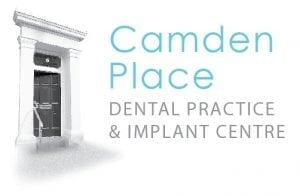 Camden Place Dental Practice & Implant Centre