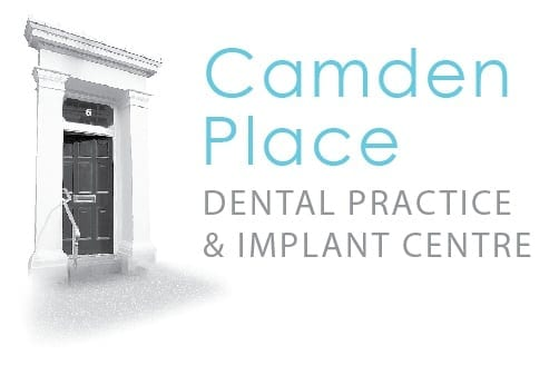 Camden Place Dental Practice